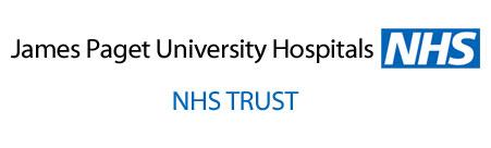 James Paget Univeristy Hospitals NHS Trust