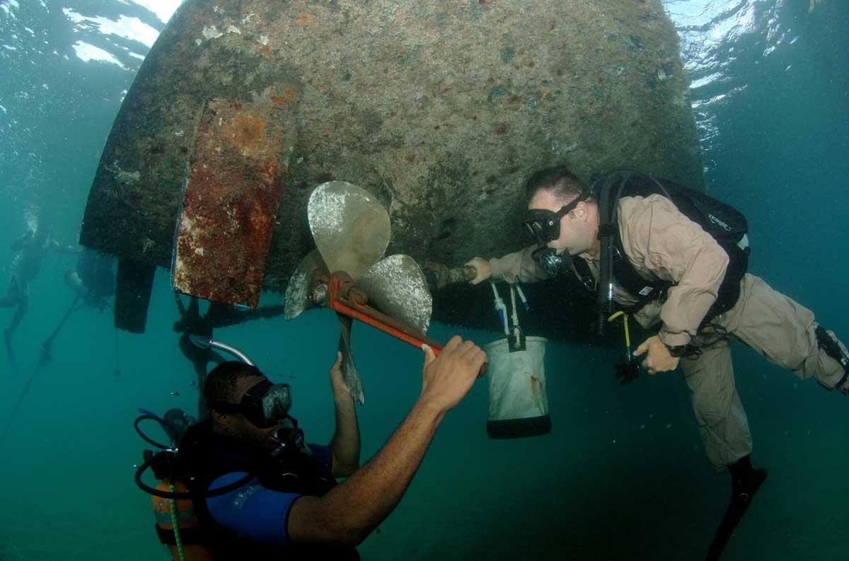 diving medicals  hse  padi  bsac  and more