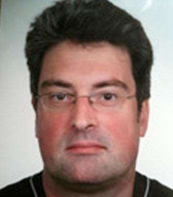 Dr Arnth Engel