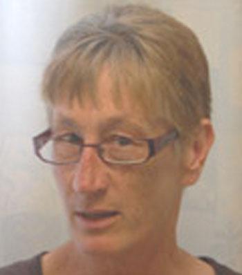 Karen Dear