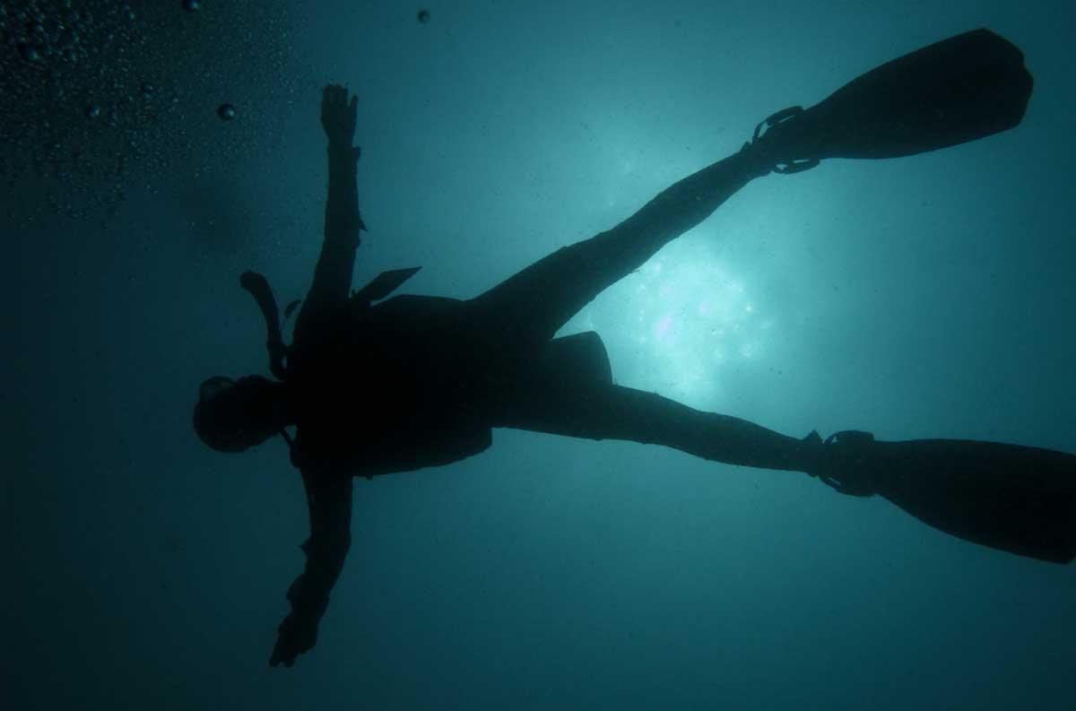 sport-diver-02