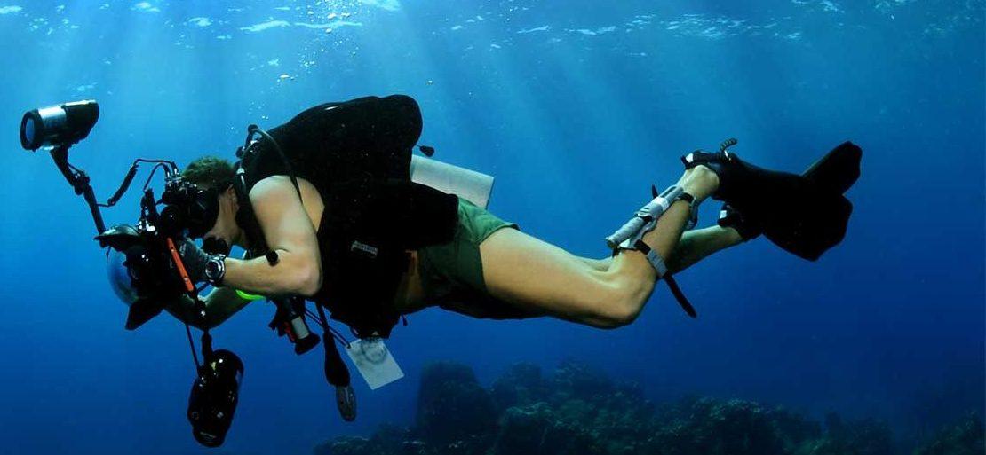 commercial-diver-04
